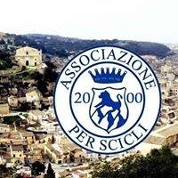 Asd Per Scicli Calcio