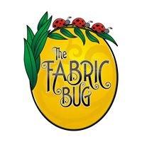 The Fabric Bug