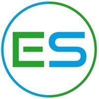 EcoStat srl - Spin-off dell'Università di Catania
