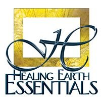 Healing Earth Essentials