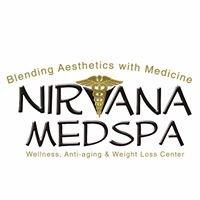 Nirvana Medspa