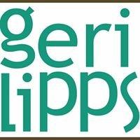Geri Lipps/CarolinaOne Real Estate