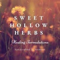 Sweet Hollow Herbs