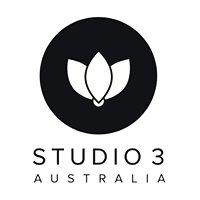 Studio 3 Australia