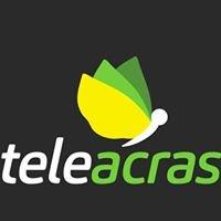 Teleacras