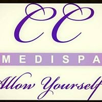 Community Care MediSpa
