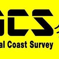 Global Coast Survey