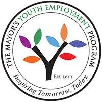 Mayor's Youth Employment Program