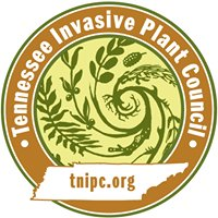 Tennessee Invasive Plant Council