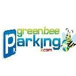 Greenbee Parking