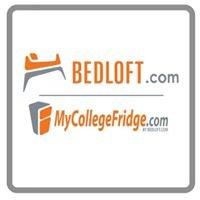 Bedloft.com
