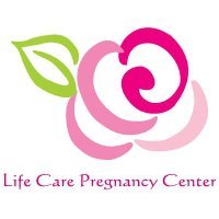Life Care Pregnancy Center