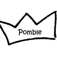 Pomble