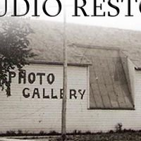 Gray Photography Studio, Inc.