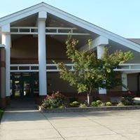 Hickman Elementary PTA, Nashville TN