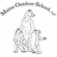 Maine Outdoor School