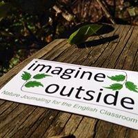 Imagine Outside, Inc.