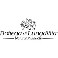 Bottega di Lungavita Italia