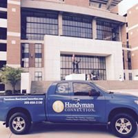 Handyman Connection of Tuscaloosa