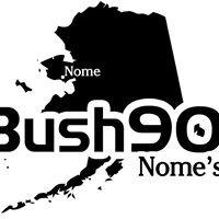 Bush907.com