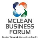 Mclean Business Forum