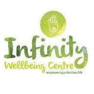 Infinity Wellbeing Centre - Empowering a Limitless Life
