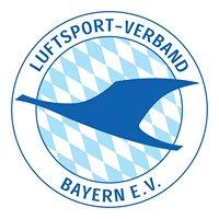 Luftsport-Verband Bayern e.V.