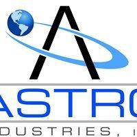 Astro Industries, Inc.