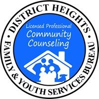 District Heights Family & Youth Services Bureau
