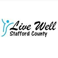 Live Well Stafford County, KS