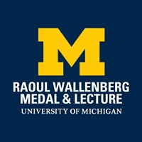 The Wallenberg Medal and Lecture