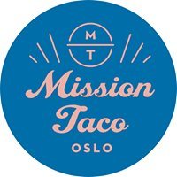 Mission Taco Oslo Catering