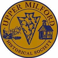 Upper Milford Historical Society