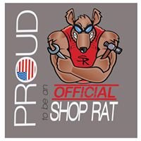 The Shop Rat Foundation, Inc.