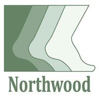 Northwood Foot and Ankle Center, P.C.