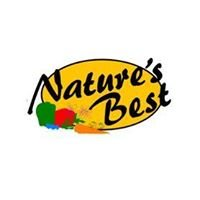 Nature's Best Farm Market