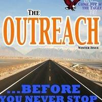 Union Outreach Fellowship Church
