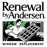 Renewal by Andersen of Northeast Pennsylvania