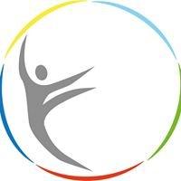 Free Movement Sports