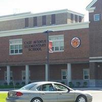 Case Avenue Elementary School