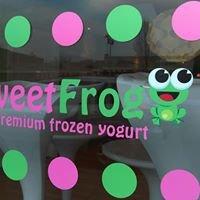Sweet Frog Prattville