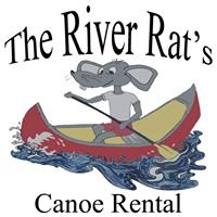 The River Rat's Canoe Rental