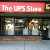 The UPS Store, Fairfield, CT
