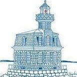 Penfield Reef Lighthouse Preservation Committee