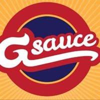 G & Sons Sauce Company