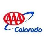 AAA Colorado / Colorado Springs Store