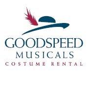 Goodspeed Costume Rentals