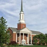 First Congregational Church UCC, St. Joseph