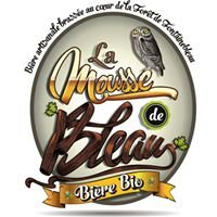 La Mousse de Bleau