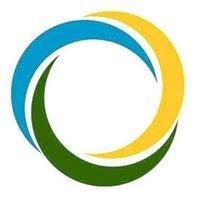 Wisconsin Bio Industry Alliance